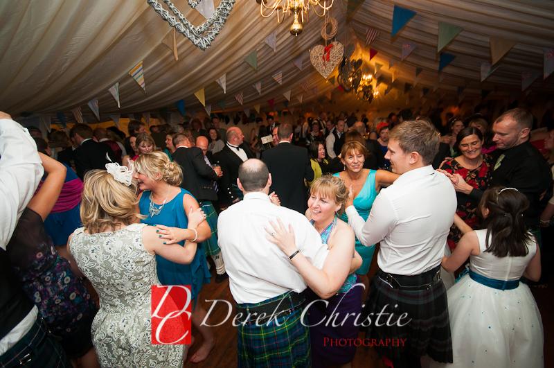 katie-James-Wedding-at-Gifford-East-Lothian-102-of-104.jpg