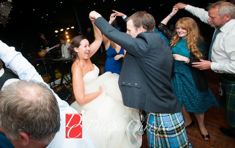 katie-James-Wedding-at-Gifford-East-Lothian-103-of-104.jpg