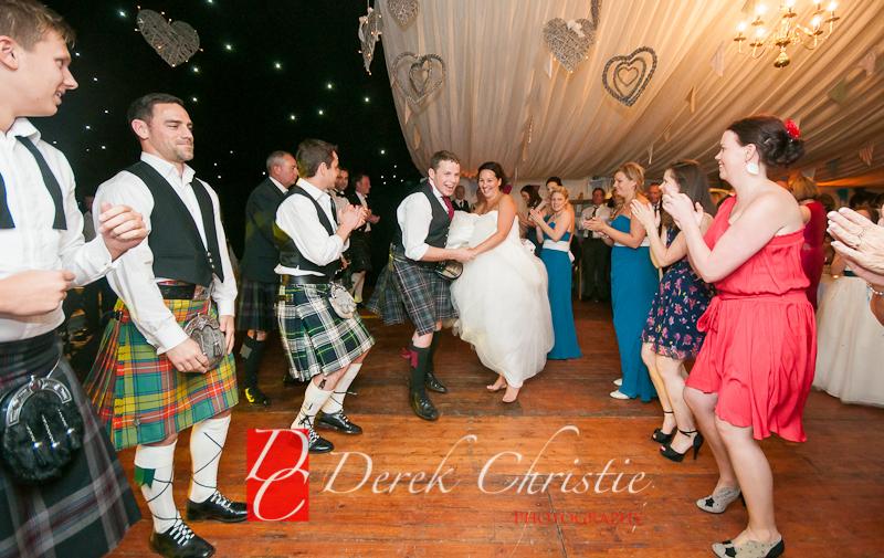 katie-James-Wedding-at-Gifford-East-Lothian-104-of-104.jpg