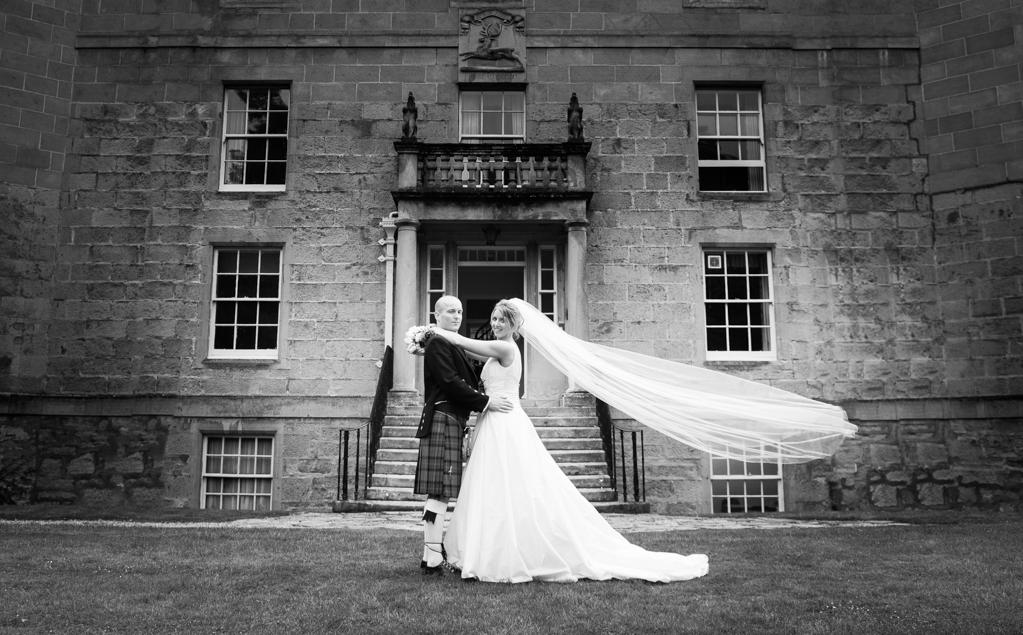 KR-Nairn-Wedding-Photography-58-of-79.jpg