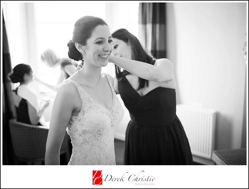 2014,Ayrshire wedding,Brig O Doon wedding,Summer,wedding,