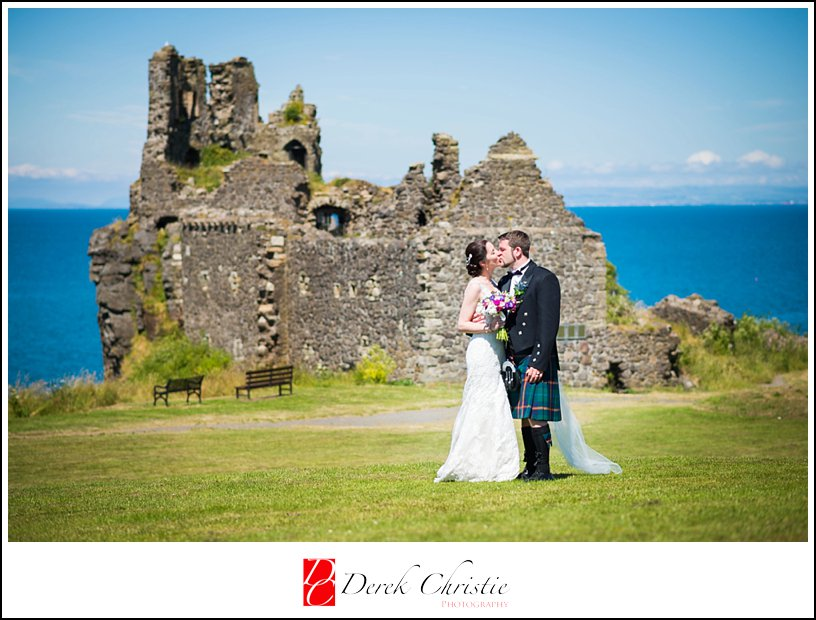 2014,Ayrshire wedding,Brig O Doon wedding,Summer,wedding,