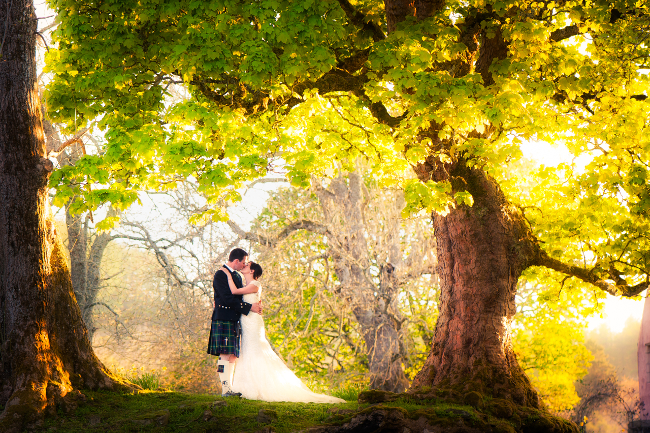 Aswanley-Wedding-Photography-1.jpg