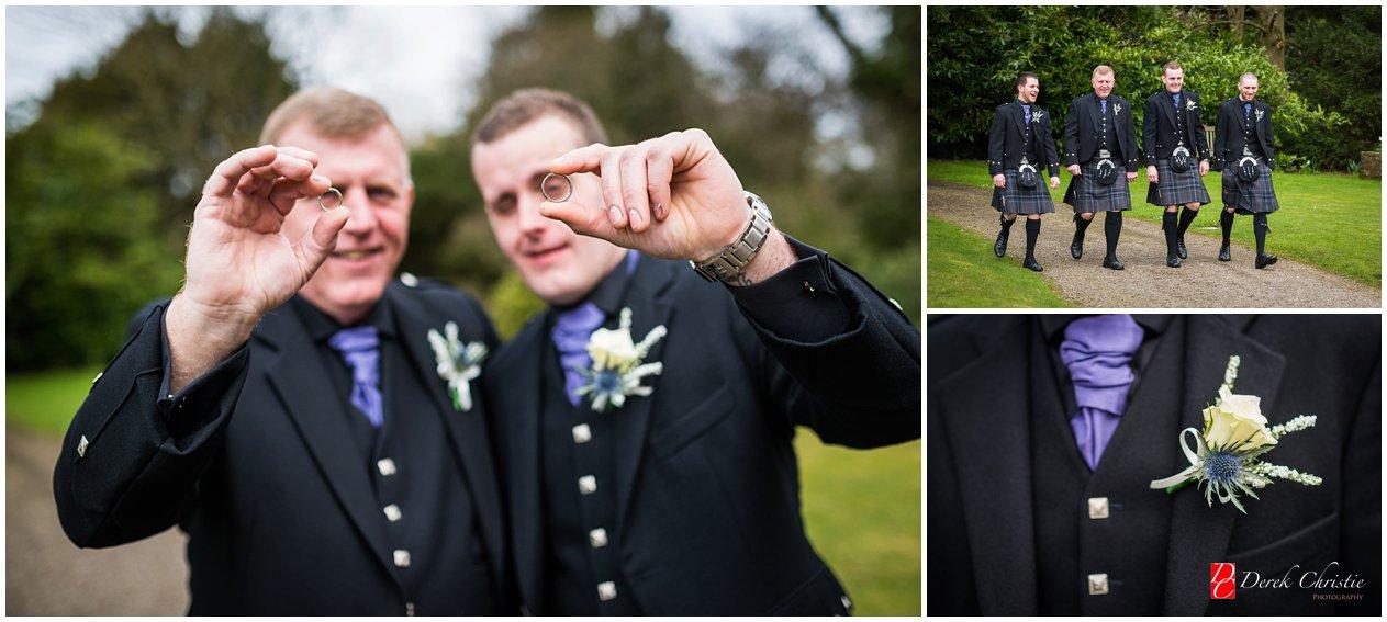 Laura & Graham Wedding-10.jpg