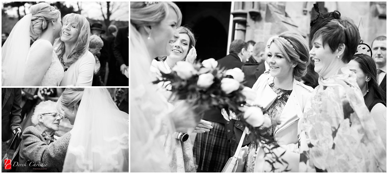 Laura & Graham Wedding-101.jpg