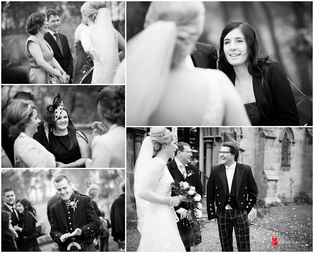 Laura & Graham Wedding-112.jpg