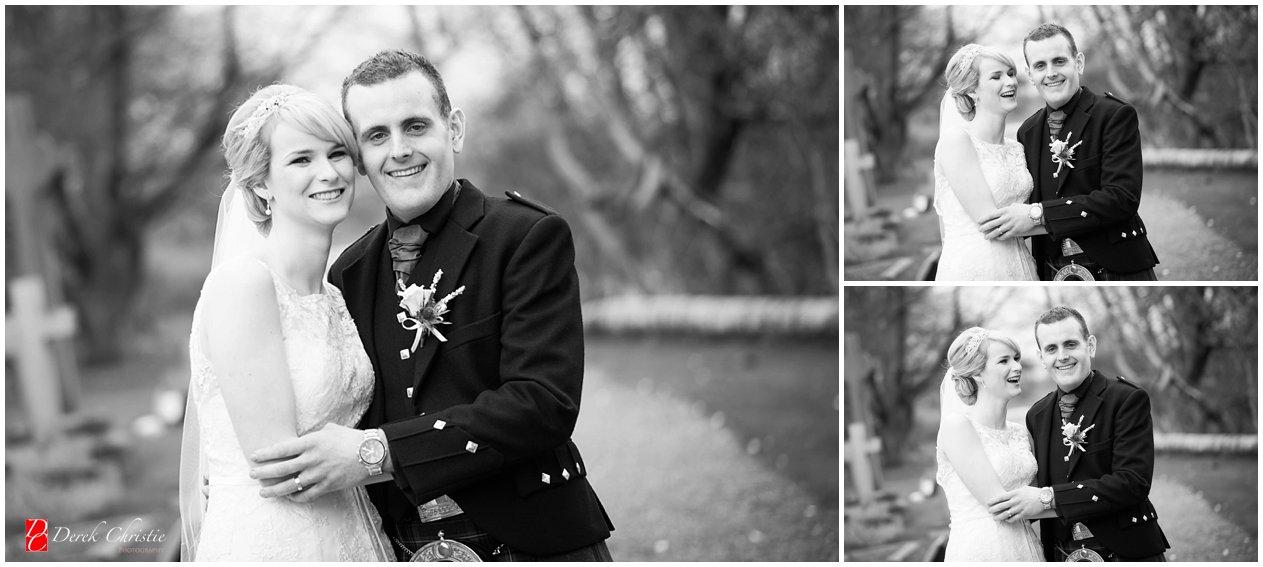 Laura & Graham Wedding-148.jpg