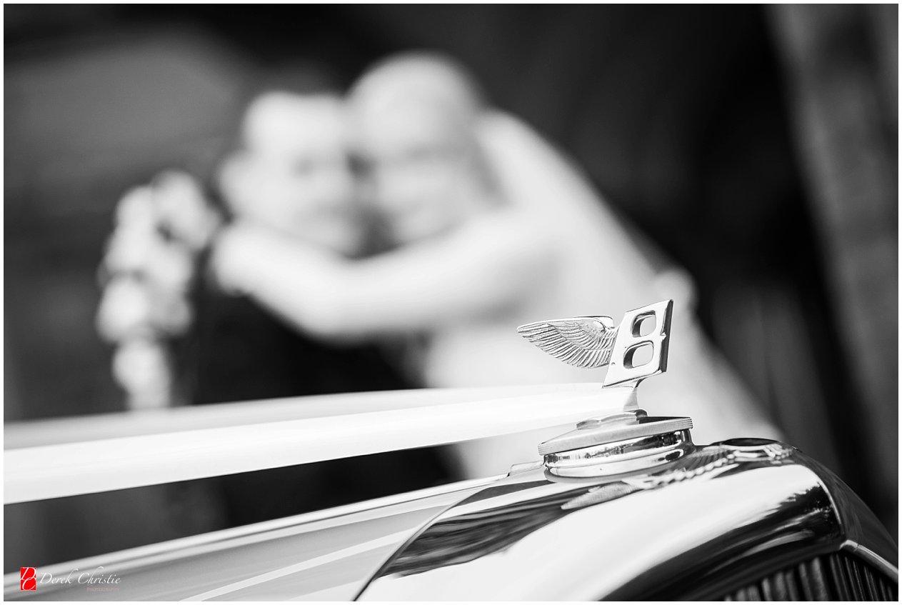 Laura & Graham Wedding-165.jpg