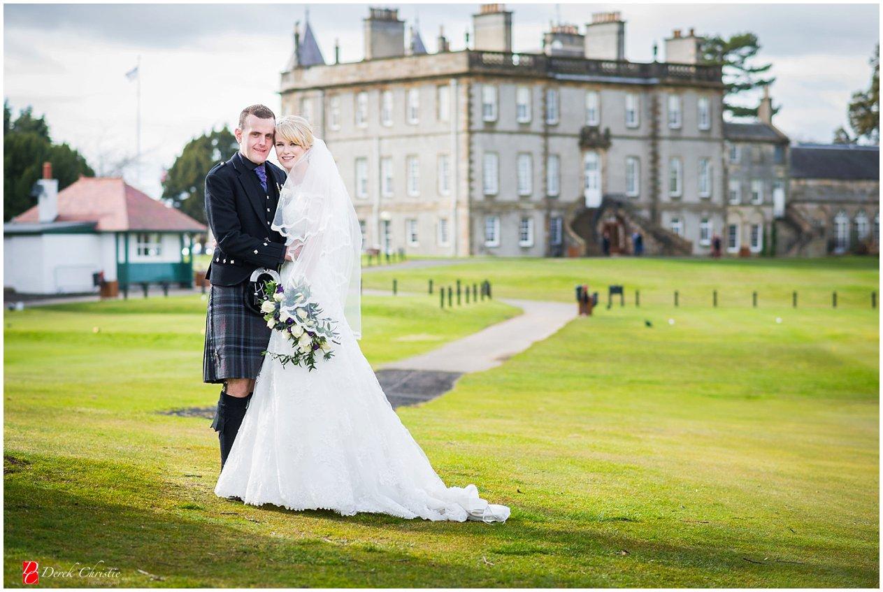 Laura & Graham Wedding-276.jpg