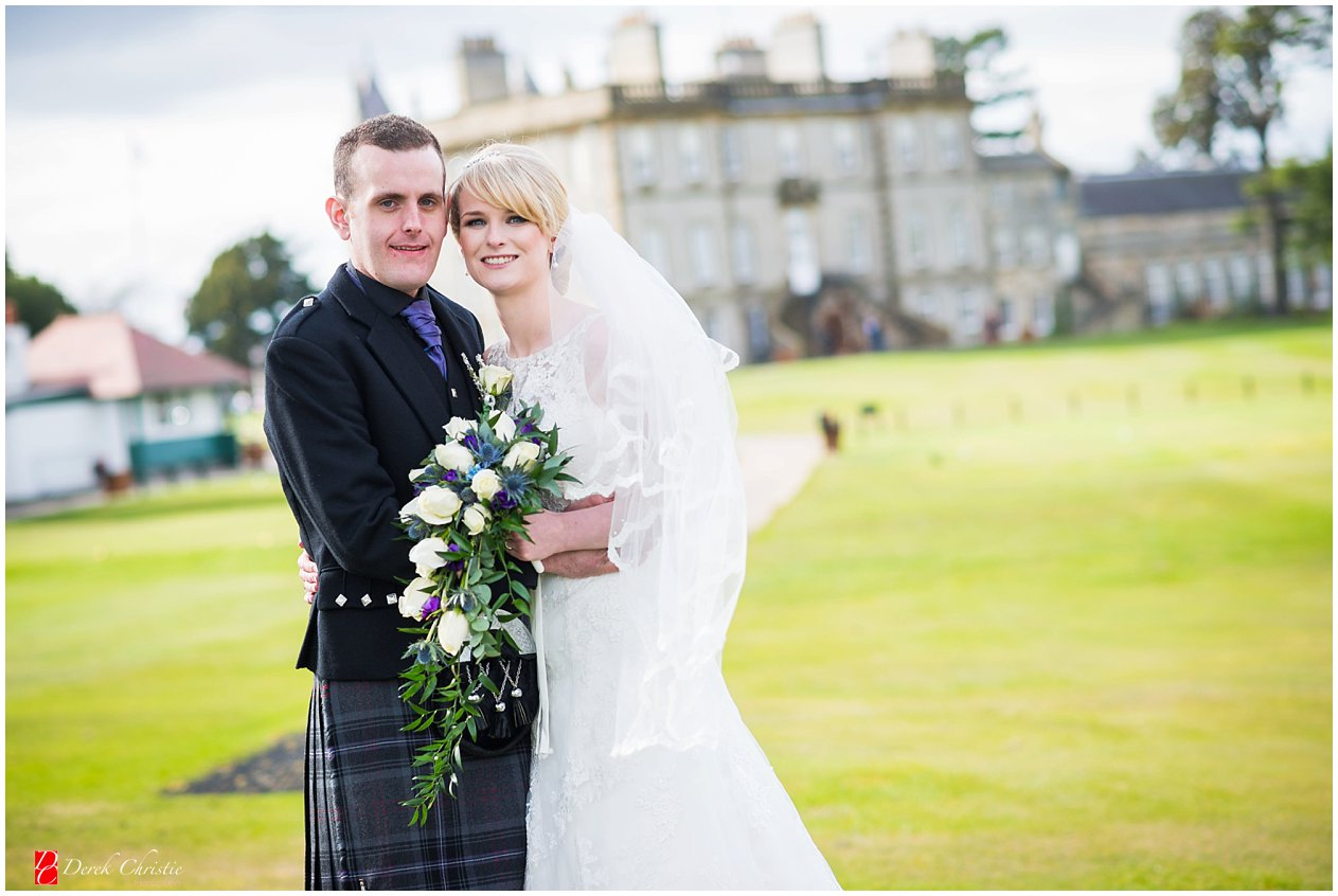 Laura & Graham Wedding-277.jpg