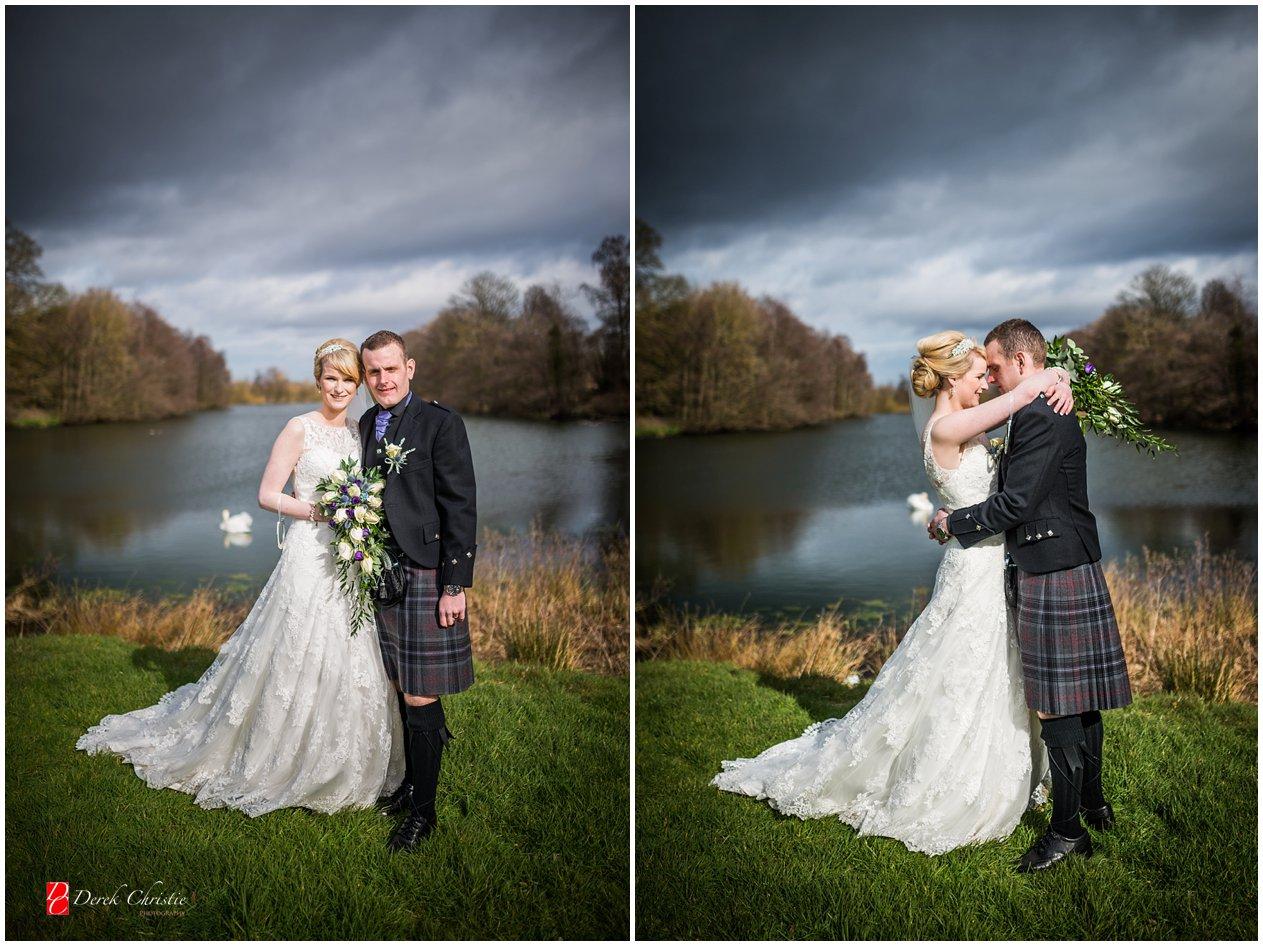 Laura & Graham Wedding-280.jpg