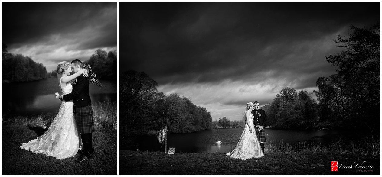 Laura & Graham Wedding-286.jpg