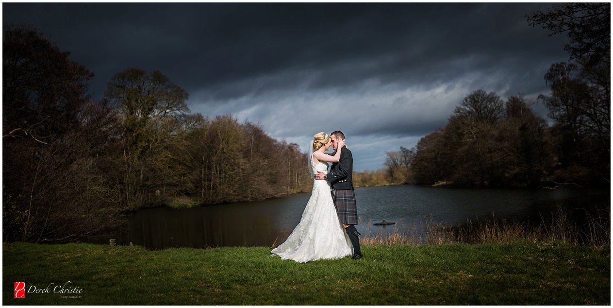 Laura & Graham Wedding-291.jpg