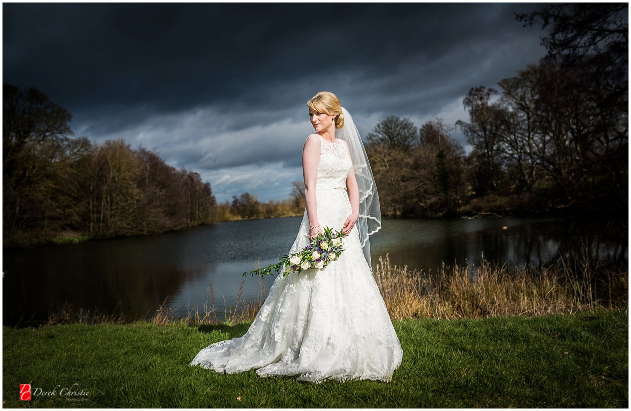 Laura & Graham Wedding-297.jpg