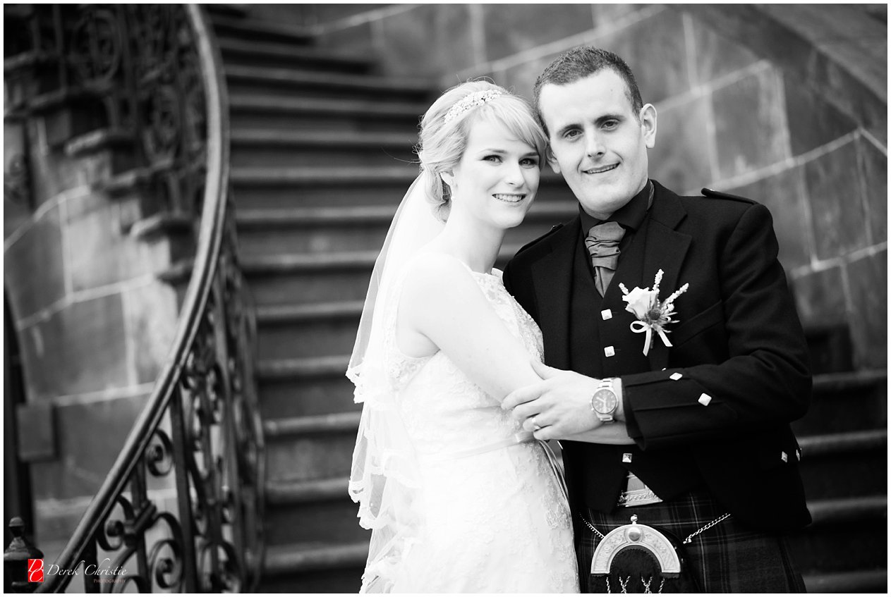 Laura & Graham Wedding-313.jpg
