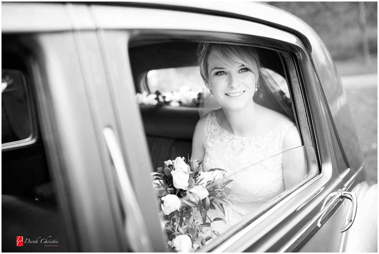 Laura & Graham Wedding-32.jpg