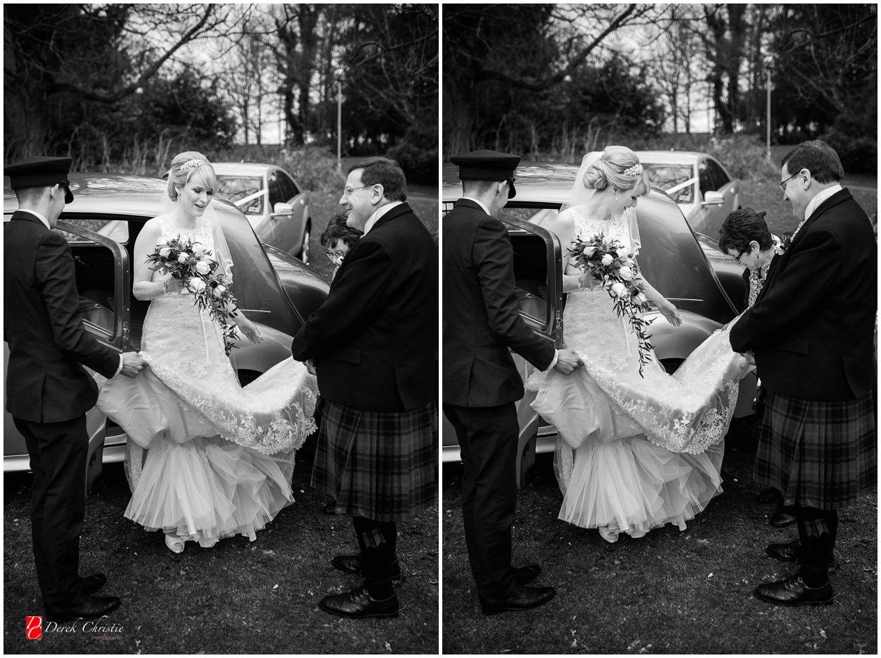 Laura & Graham Wedding-34.jpg