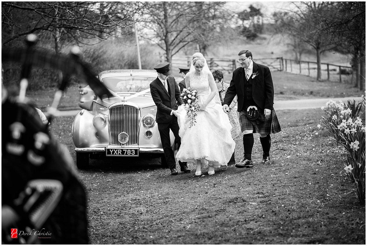 Laura & Graham Wedding-37.jpg