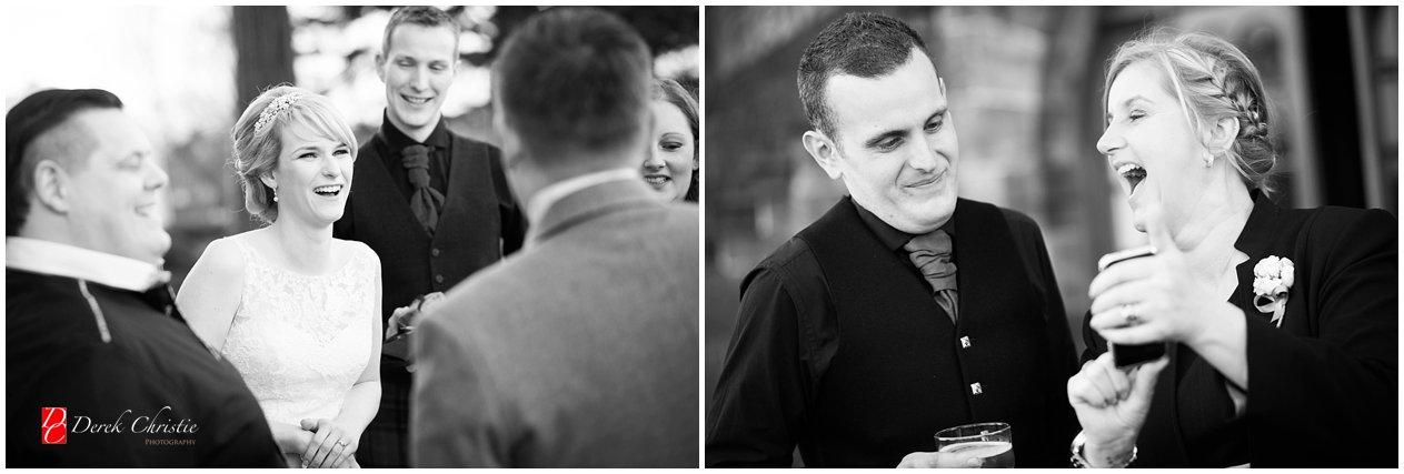 Laura & Graham Wedding-378.jpg