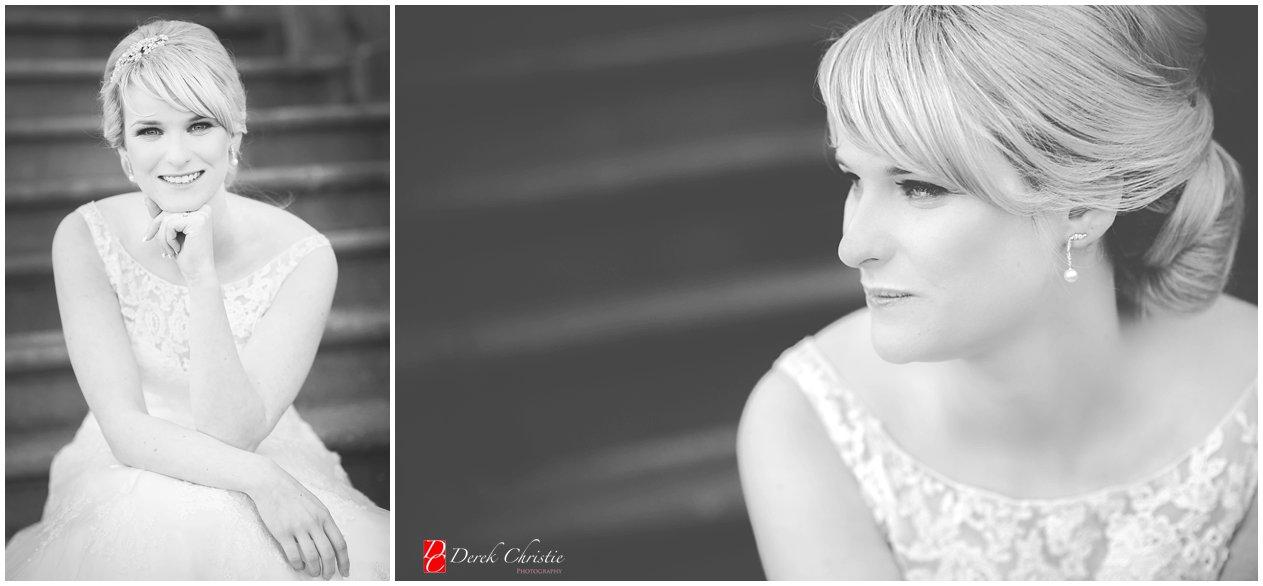 Laura & Graham Wedding-380.jpg