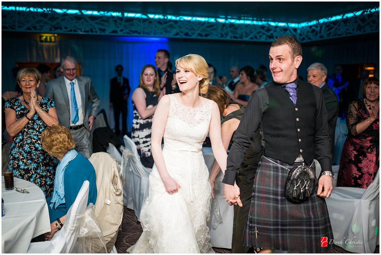 Laura & Graham Wedding-413.jpg