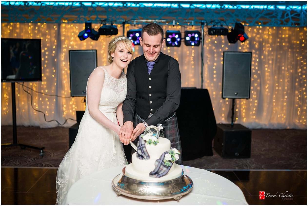 Laura & Graham Wedding-415.jpg