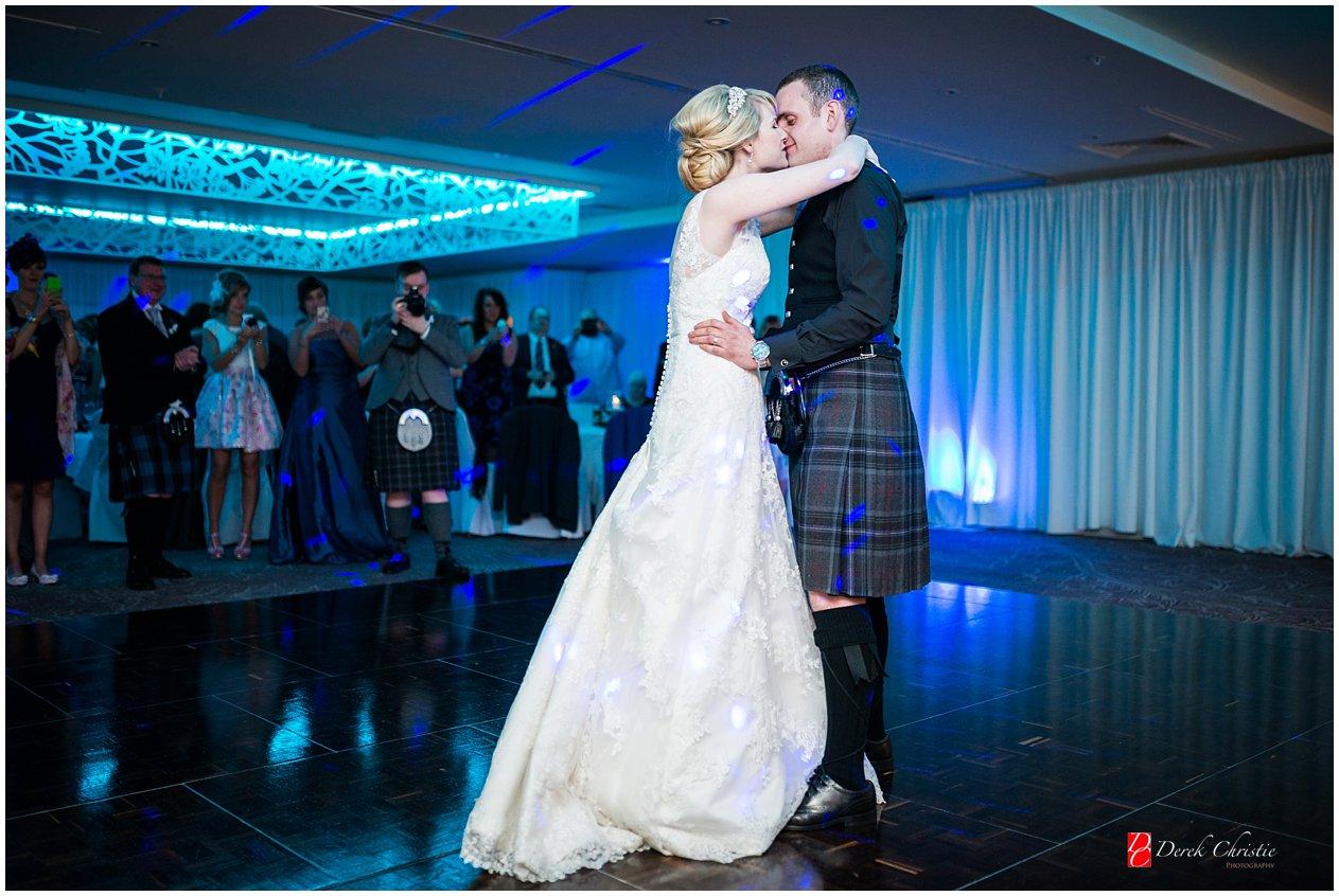 Laura & Graham Wedding-422.jpg