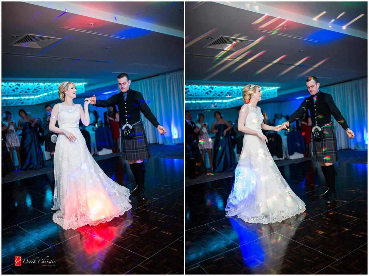 Laura & Graham Wedding-423.jpg