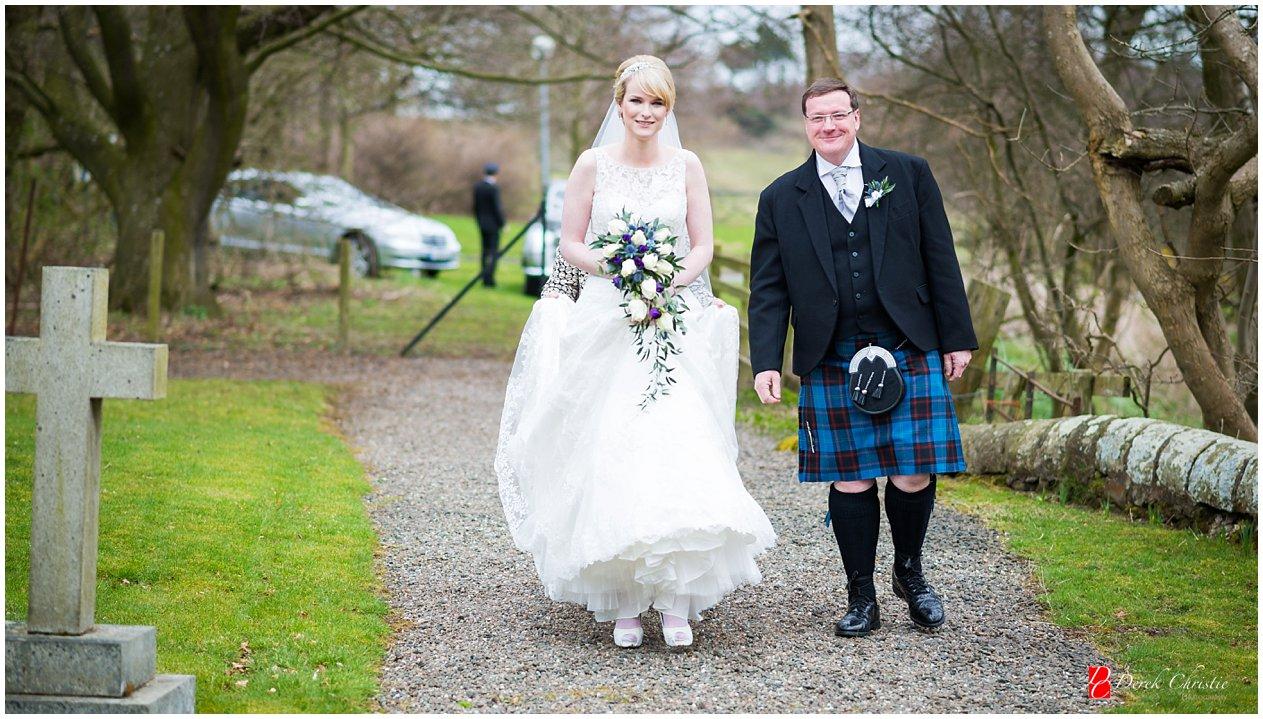 Laura & Graham Wedding-45.jpg