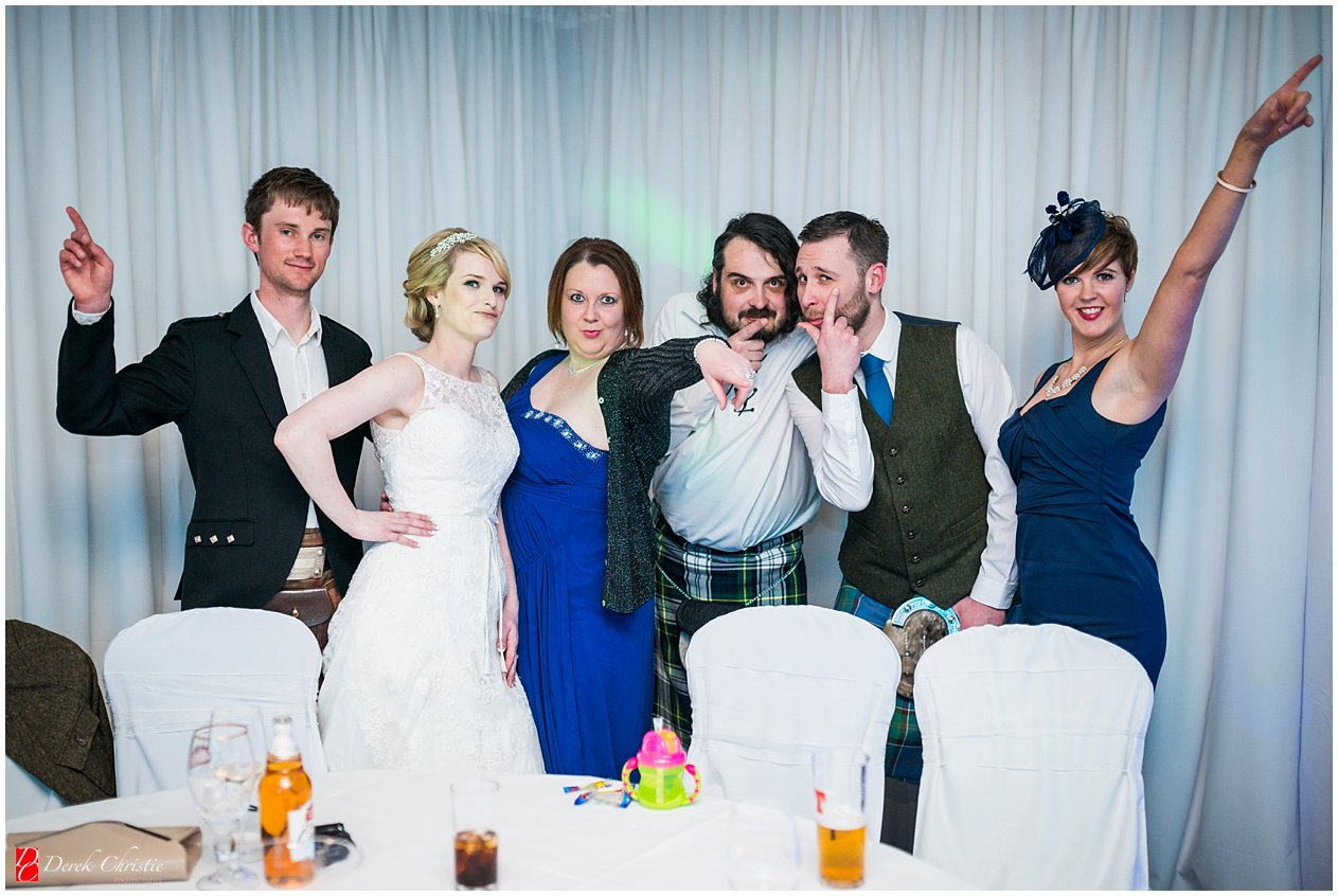 Laura & Graham Wedding-466.jpg
