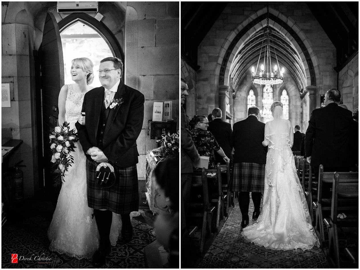 Laura & Graham Wedding-51.jpg