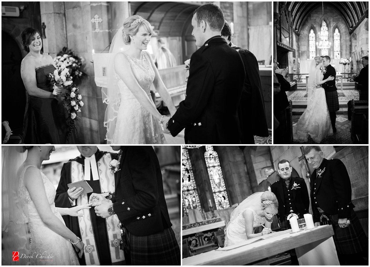 Laura & Graham Wedding-62.jpg