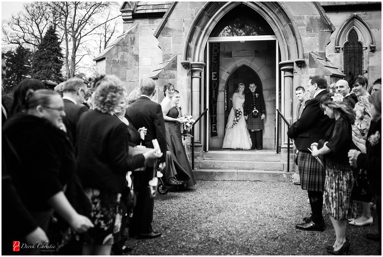 Laura & Graham Wedding-93.jpg