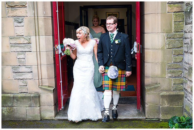 Dalmahoy Wedding Morven Andrew-107.jpg