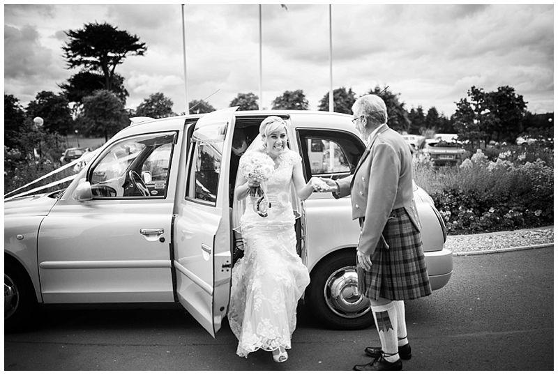 Dalmahoy Wedding Morven Andrew-157.jpg