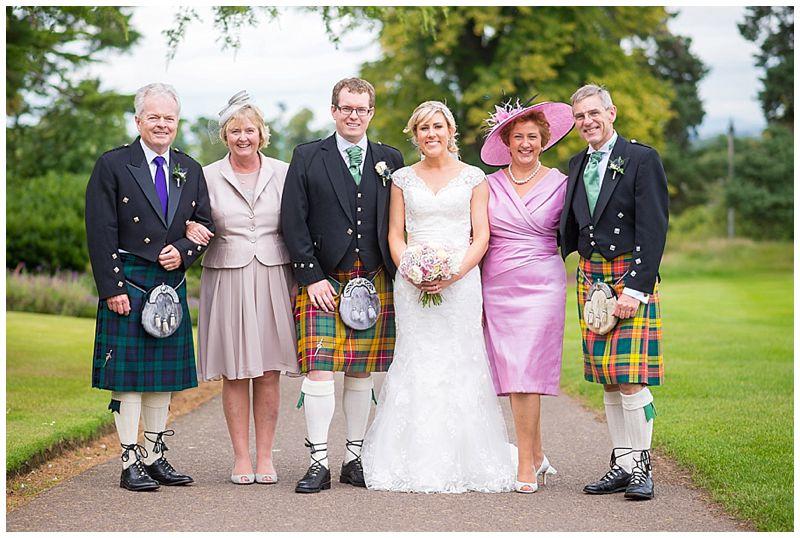 Dalmahoy Wedding Morven Andrew-235.jpg