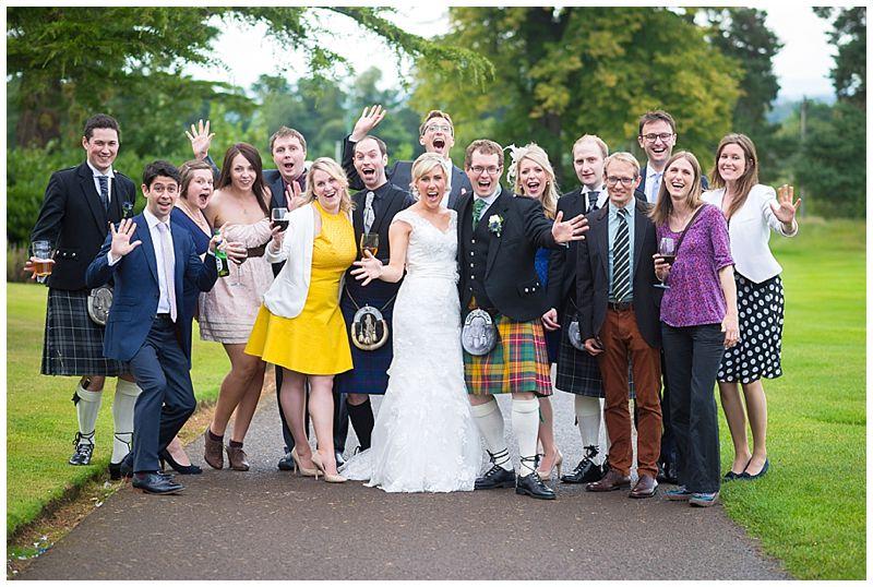 Dalmahoy Wedding Morven Andrew-357.jpg