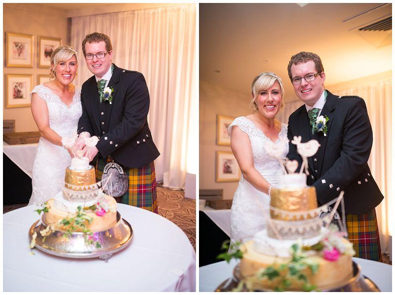 Dalmahoy Wedding Morven Andrew-373.jpg