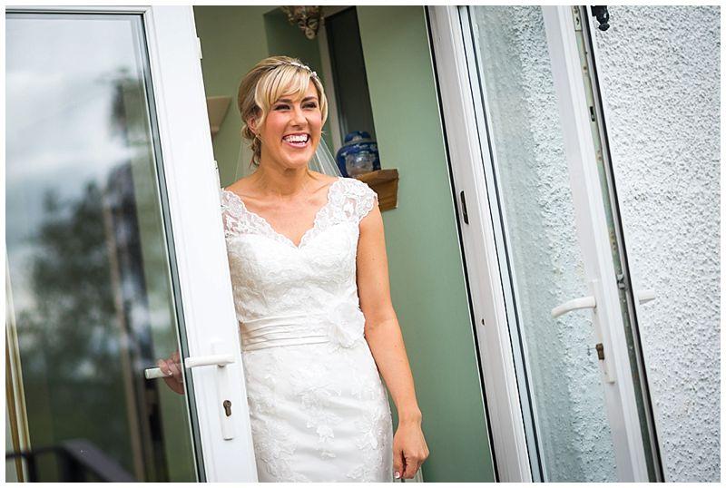 Dalmahoy Wedding Morven Andrew-39.jpg