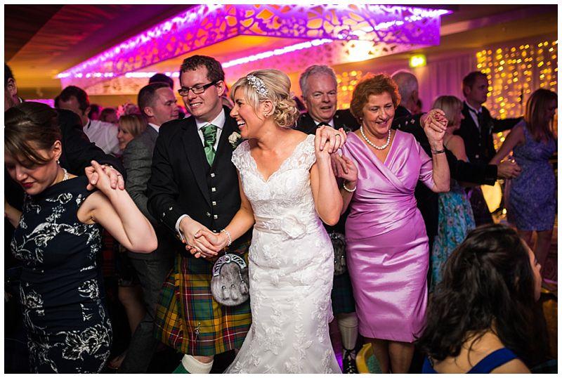 Dalmahoy Wedding Morven Andrew-406.jpg