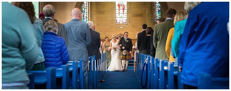 Dalmahoy Wedding Morven Andrew-99.jpg
