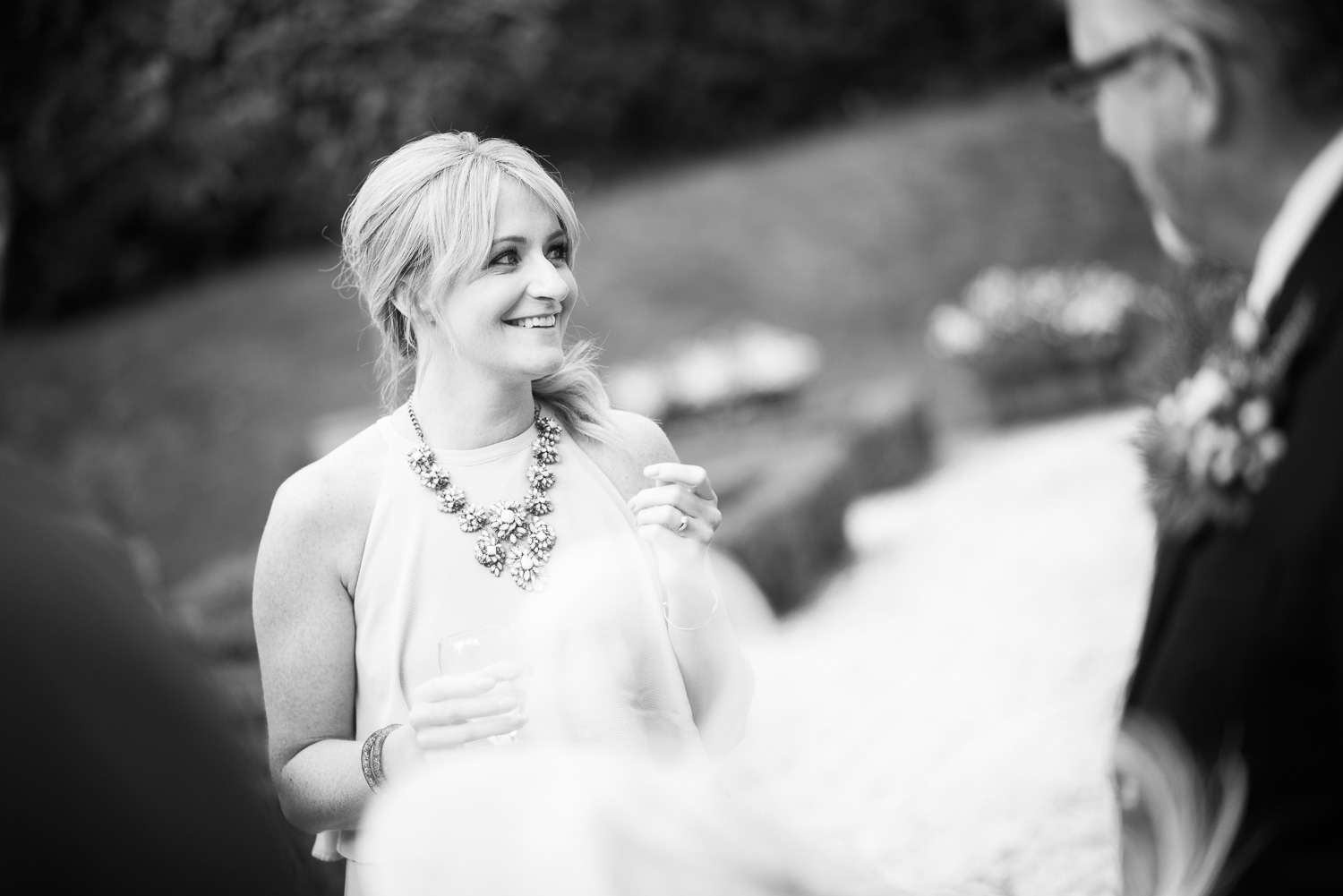 Kirsty & Phil's Wedding-49.jpg