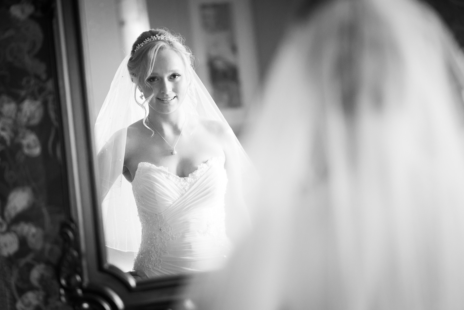 Kirsty & Phil's Wedding-61.jpg