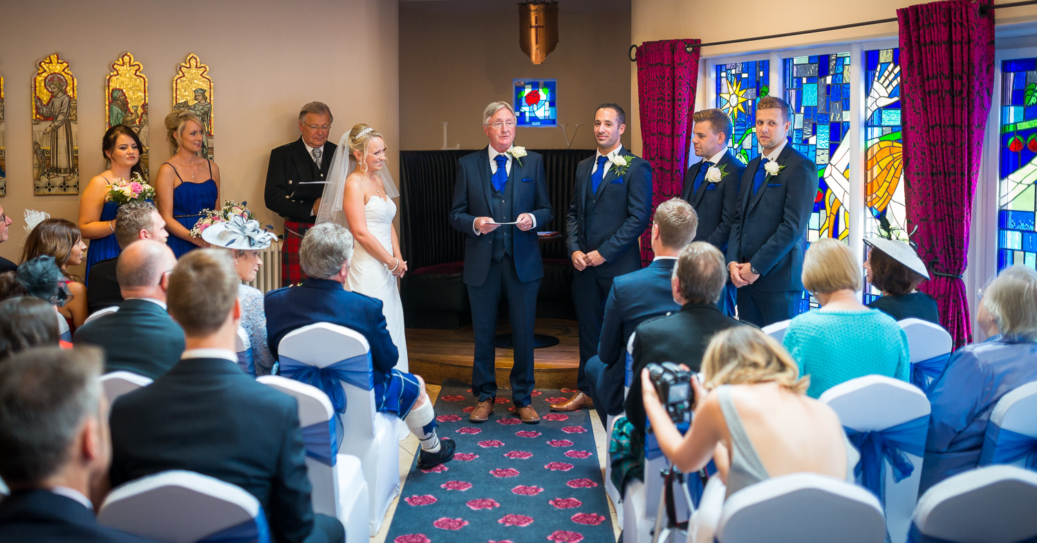 Kirsty & Phil's Wedding-82.jpg