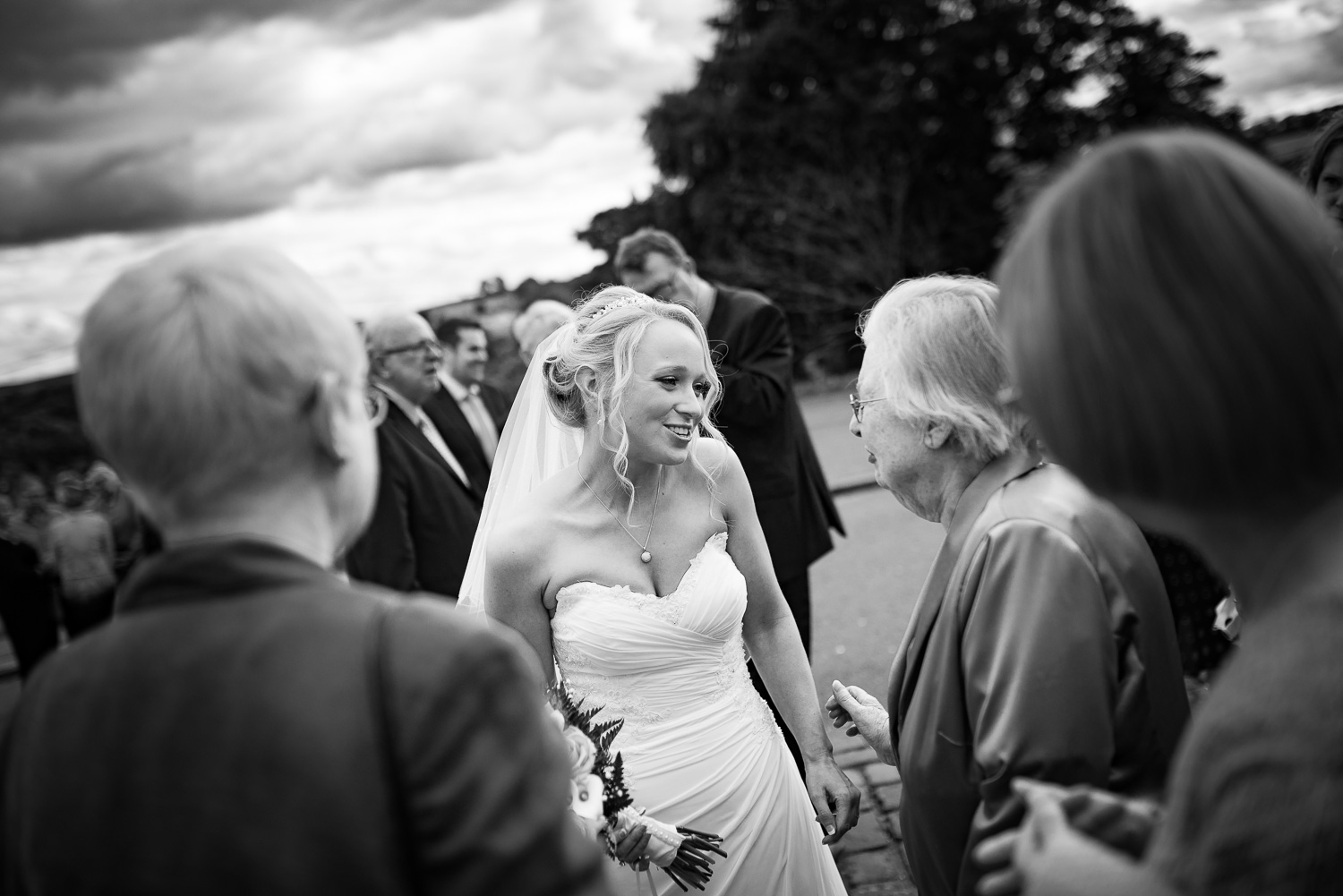 Kirsty & Phil's Wedding-125.jpg