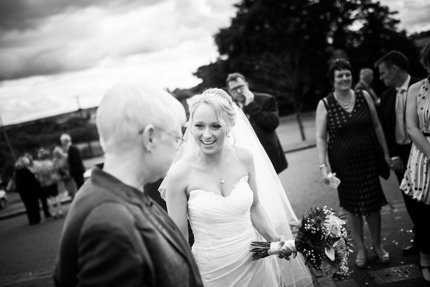 Kirsty & Phil's Wedding-127.jpg