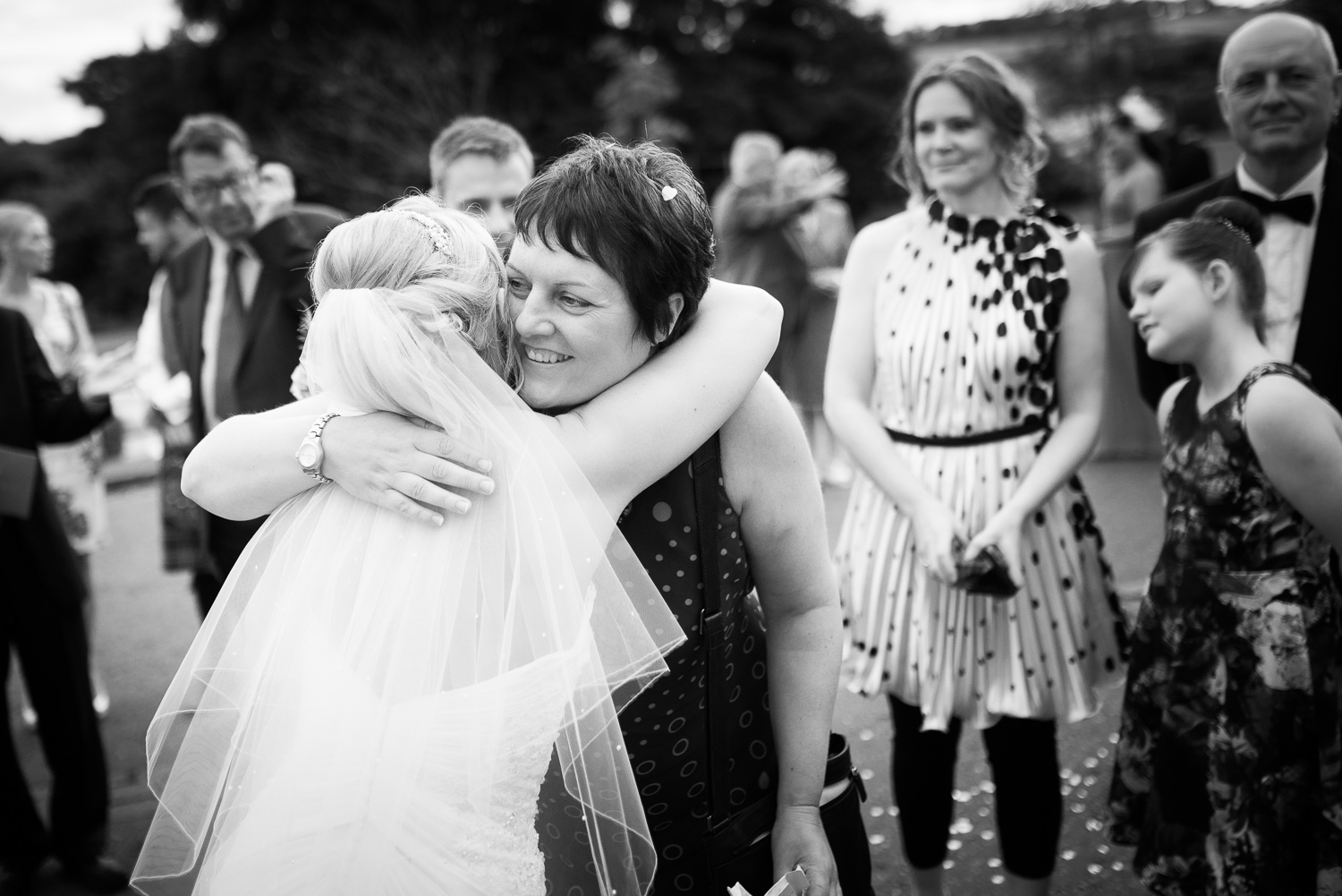 Kirsty & Phil's Wedding-130.jpg