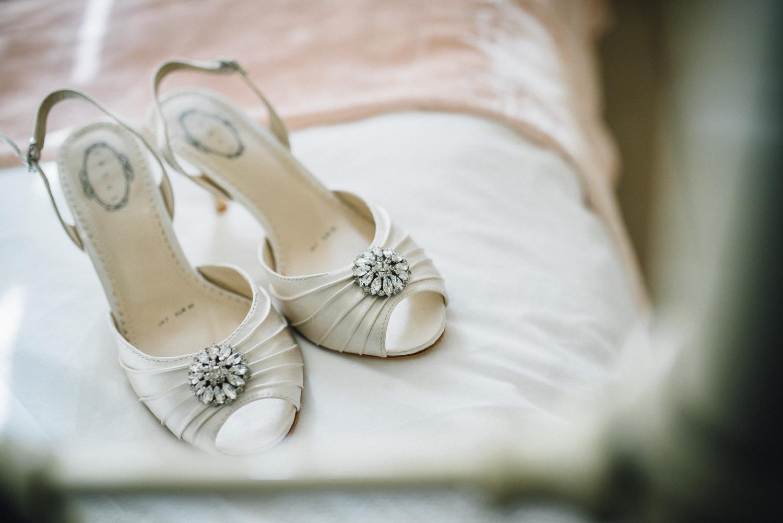 Caroline & Owen's Wedding-1.jpg