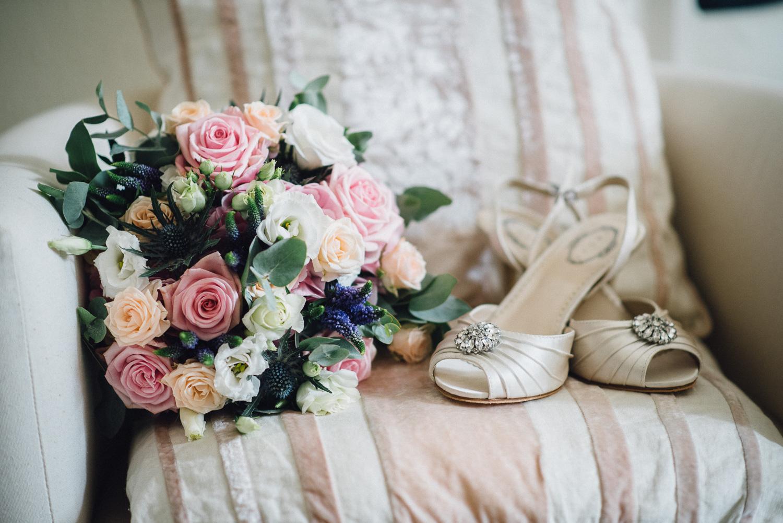 Caroline & Owen's Wedding-2.jpg