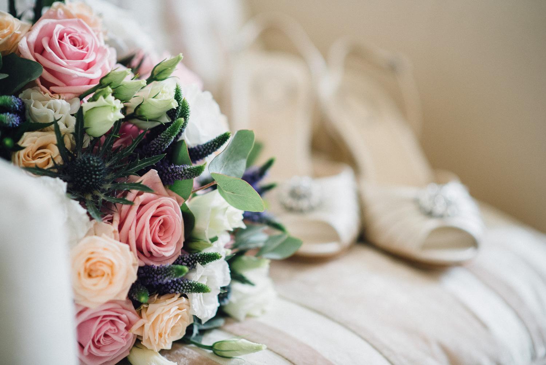 Caroline & Owen's Wedding-3.jpg